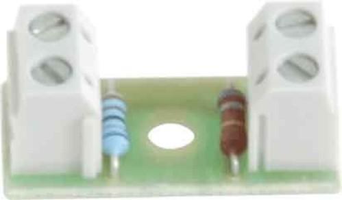 WindowMaster BMZ Modul für WSC 204/304/4xx WSA 306 0101