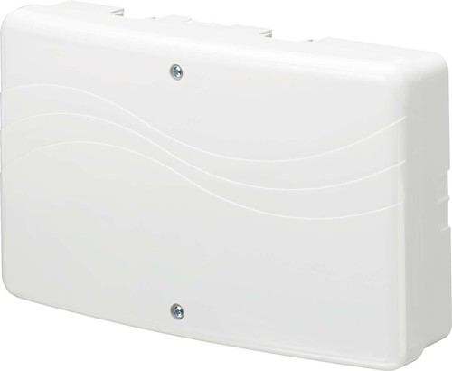 ABB Stotz S&J IP-Schnittstelle für L240 mit Wi L240/IP