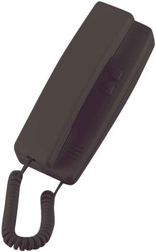 Balcom Electronic Haustelefon HT 9706 weiß