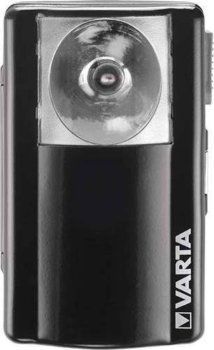 Varta Cons.Varta Leuchte Palm Light inkl. 3R12/4,5V 16645