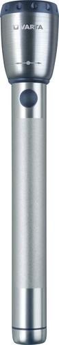 Varta Cons.Varta Leuchte Premium Light F20 inkl. 2AA 17635