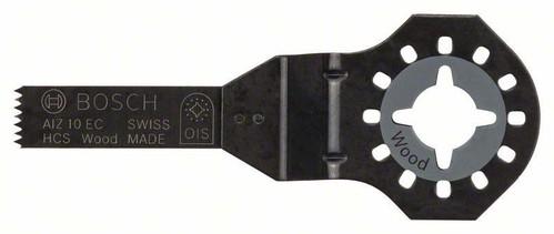 Bosch Power Tools HCS Segementsägeblatt 10x30mm Holz 2 609 256 949