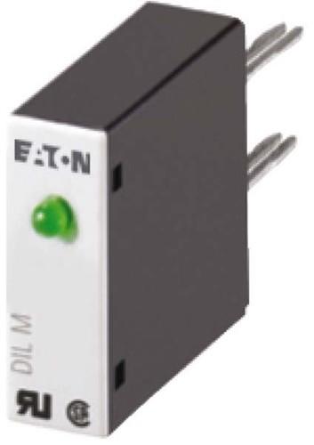 Eaton Varistor-Löschglied 240VAC DILM12-XSPVL240