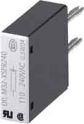Eaton RC-Schutzbeschaltung 24-48VAC DILM12-XSPR48