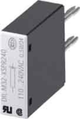 Eaton RC-Schutzbeschaltung 240VAC f.DILM17..32 DILM32-XSPR240