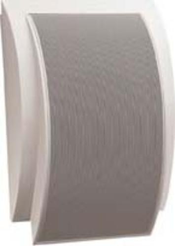 WHD Lautsprecher Wand WL6-8 weiß