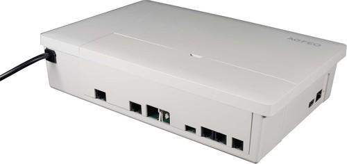Agfeo IP-Telefonanlage 24 IP/Systemgeräte ES 548