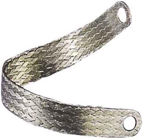 Erico Masseband 120A Q=16qmm L=200mm MBJ16-200-8