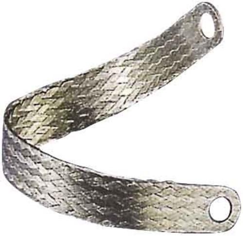 Erico Masseband 120A Q=16qmm L=250mm MBJ16-250-8