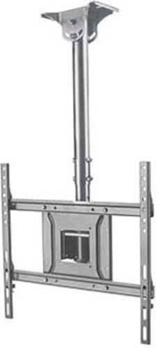 E+P Elektrik Deckenhalter max.117cm DH11