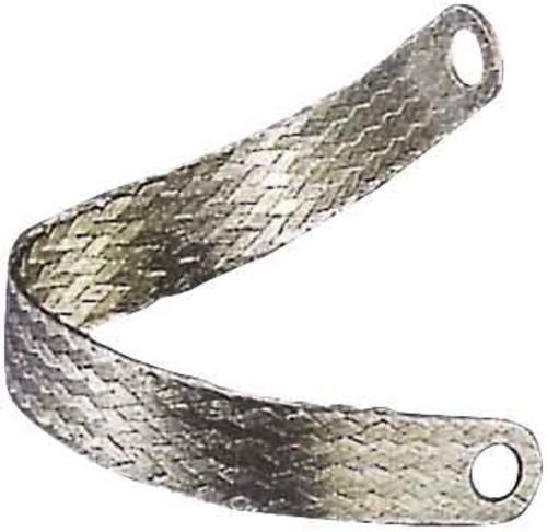 Erico Masseband 150A Q=25qmm L=250mm MBJ25-250-10