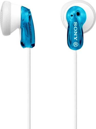 Sony In-Ohr-Kopfhörer MDRE9LPL.AE