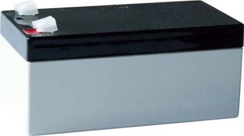 WindowMaster Akku für WSC 204 12V 3,4Ah WSA 003 0101