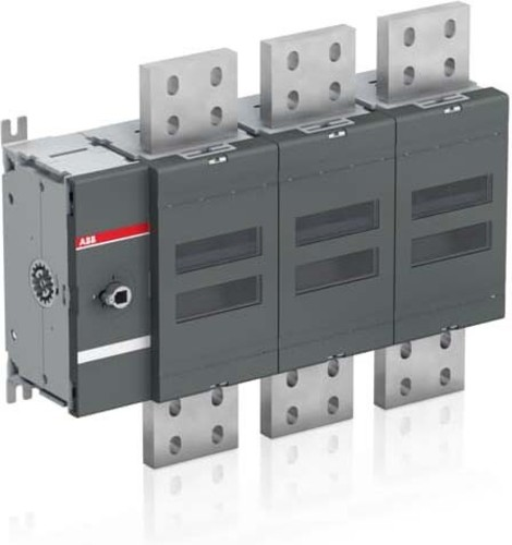 ABB Stotz S&J Leuchtdrucktaster-Vorsatz grün MP1-21G