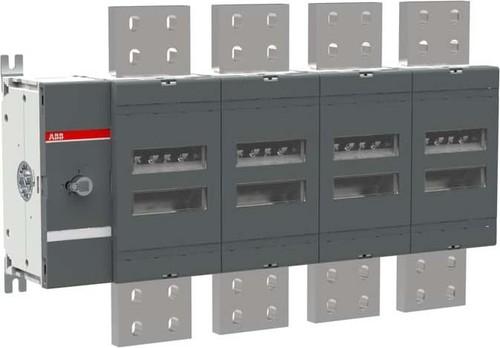 ABB Stotz S&J Leuchtdrucktaster-Vorsatz blau MP1-21L