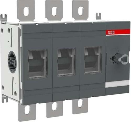 ABB Stotz S&J Leuchtdrucktaster-Vorsatz grün MP1-31G