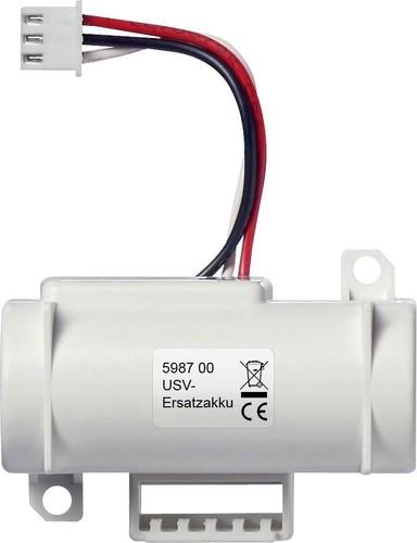 Gira Ersatz-Akku für USV Rufsystem 598700