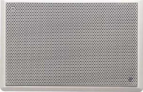 WHD Lautsprecher Wand ZL135G-8 weiß