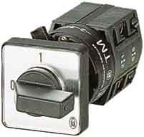 Eaton Ein-Aus-Schalter 1pol. TM-1-8290/E