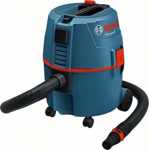 Bosch Power Tools Allzwecksauger GAS 20 L SFC