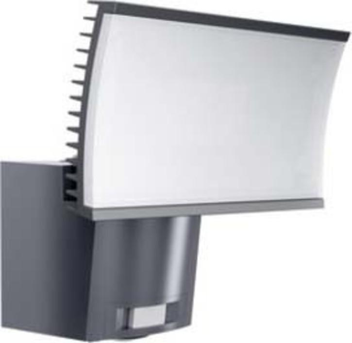 OSRAM LED-Außenleuchte 3000K gr 0NA74121EA225