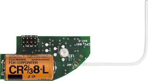 Ei Electronics Funkmodul für Warnmelder Ei600MRF-3XD