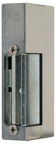 Assa Abloy effeff Türöffner Universal 6-12V GS/WS 24----------D11