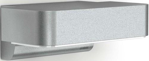 Steinel LED-Sensor-Außenleuchte 8W 400lm 3000K ww L 800 LED IHF