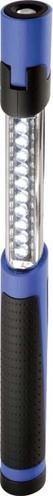 Hückmann Ring Automo. Pocket Light inkl. Batterien 139529