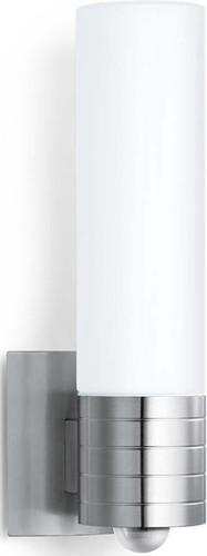 Steinel Sensor-Leuchte 8,6W 700lm 3000K L 260 LED