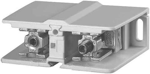 Eaton (Moeller) PE/N/PEN-Klemme 250A K150/1