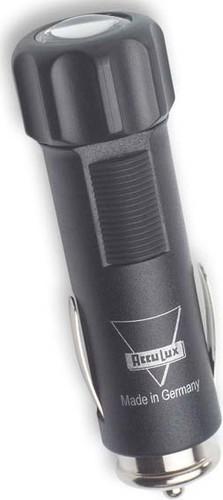 Scharnberger+Hasenbein LED-Taschenleuchte AccuLux AutoLux LED 46026
