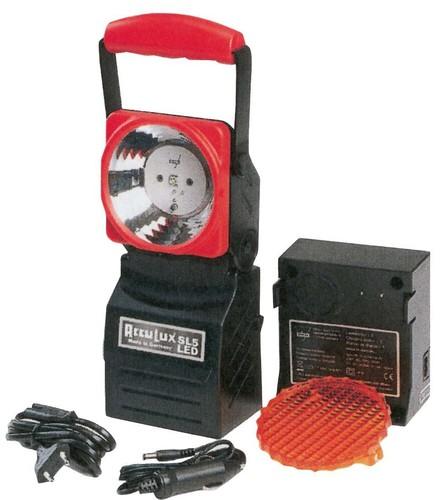 Scharnberger+Hasenbein LED-Handlampe SL5 LED Set IP 54 46145
