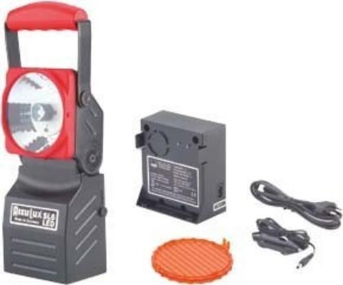 Scharnberger+Hasenbein LED-Handlampe SL6 LED Set IP 54 46205