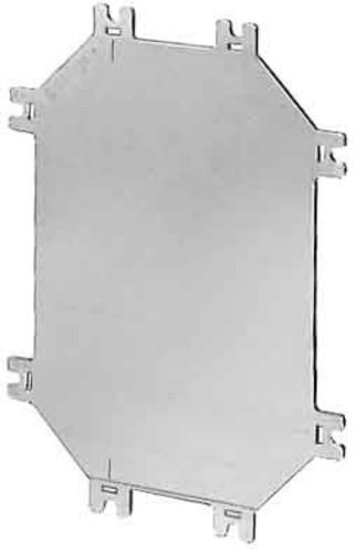 Eaton Montageplatte CI23-Gehäuse M3-CI23