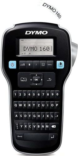 NWL LabelManager DYMO LMR-160QWZ PB1