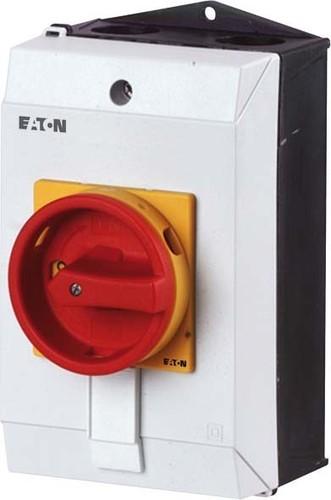 Eaton Hauptschalter I(G)/SVB T0-2-15679/I1/SVB