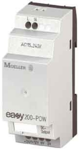 Eaton Schaltnetzgerät primärgetaktet EASY200-POW