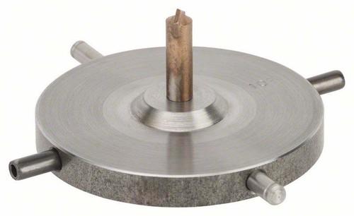 Bosch Power Tools Zentrierkreuz 102mm 2 608 597 480