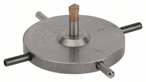 Bosch Power Tools Zentrierkreuz 112mm 2 608 597 481