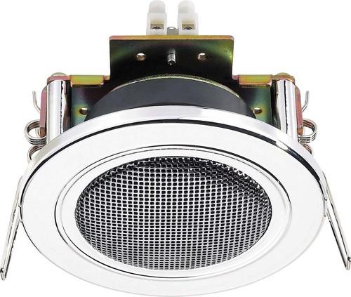 Monacor International Lautsprecher SPE-82/CR