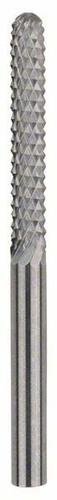 Bosch Power Tools Hartmetallfräser 4,0mm 2 608 620 218
