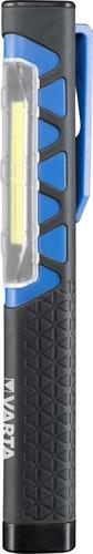 Varta Cons.Varta Work Flex Pocket Light 3AAA mit Batterien 17647