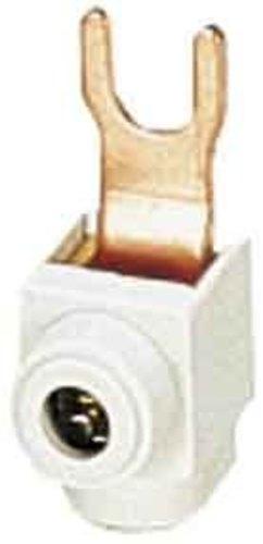 Eaton Einspeiseklemme 25mm2 FAZ-XK25