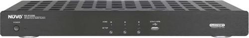 Legrand (BT) NUVO-Player 3 Zonen 2x20W RJ45 NV-P3100-EU