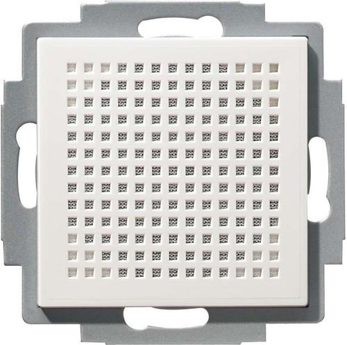 WHD HiFi-Lautsprecher UP KEL55Music ant