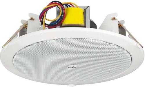 Monacor International Lautsprecher ELA,20W EDL-620