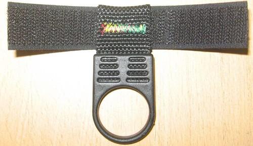 Honeywell Safety Sicherheitsclip f. Verbindungsmittel 1016334