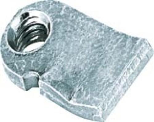 Kaiser Metall-Laschen 2445-50