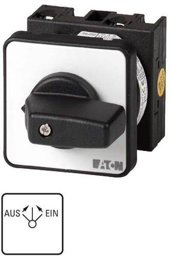 Eaton Ein-Aus-Schalter T0-1-15061/E